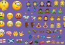 56 nuove emoji per ios e mac