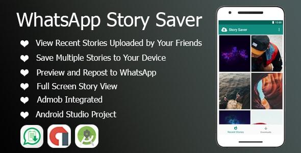 5 app gratis