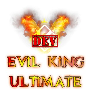 evil king ultimate