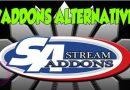 Trasferimento da tv addons a Stream Addons