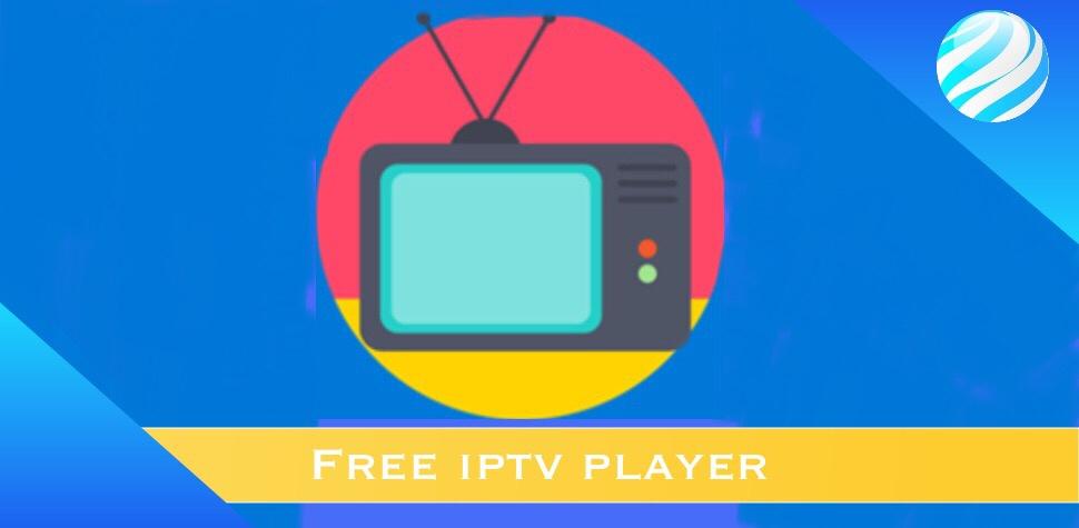 Free iptv player - miglior app windows iptv  | Infotelematico