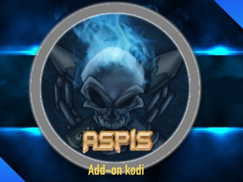 Aspis add-on kodi