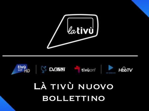 La Tivù