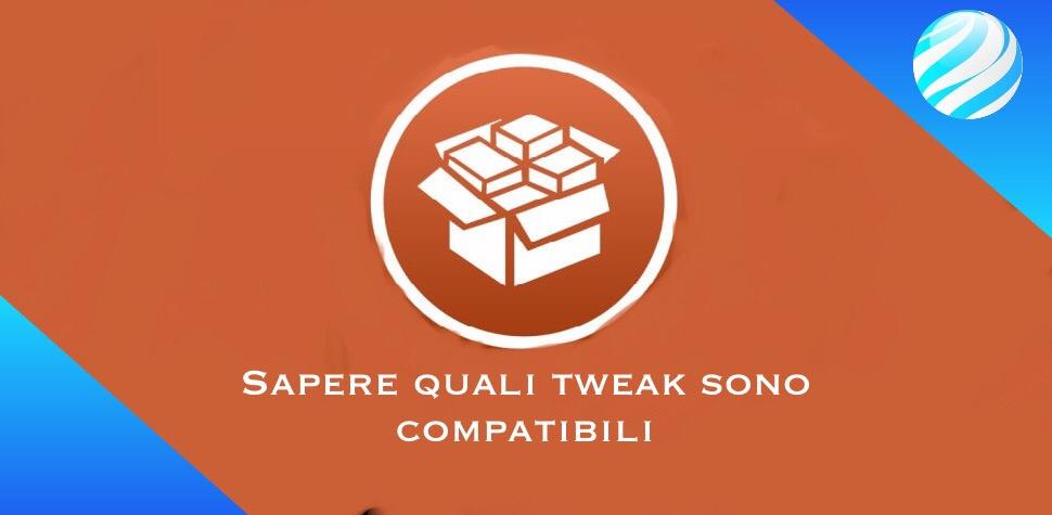 Compatimark