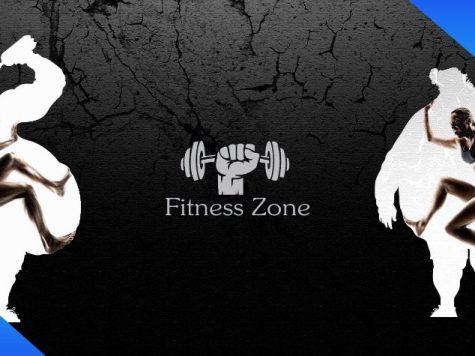 Fitness zone add-on kodi
