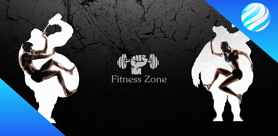Fitness zone add-on kodi