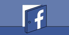 facebook piu sicuro