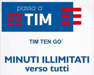 tim ten go +10