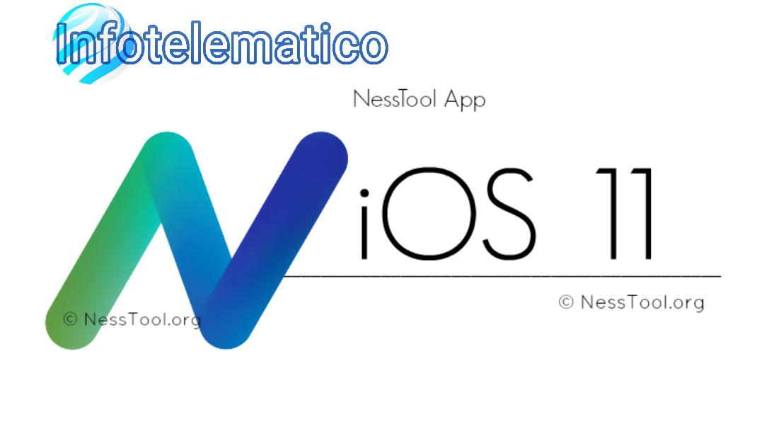 NessTool