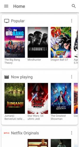 Moviebase