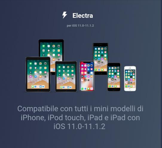 Electra 1.0.4