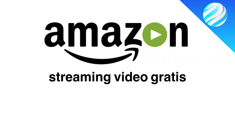 Amazon streaming video gratis