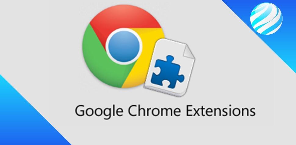 estensioni Google chrome
