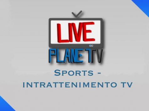 Live PlanetTv