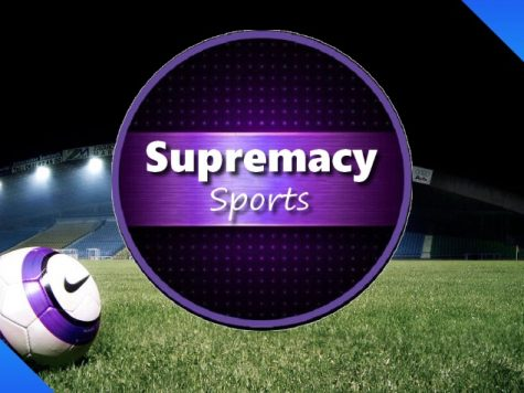 SUPREMACY SPORTS add-on kodi