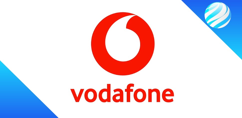 Vodafone Simple con Pass Social & Chat