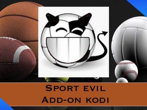 Sports Devil