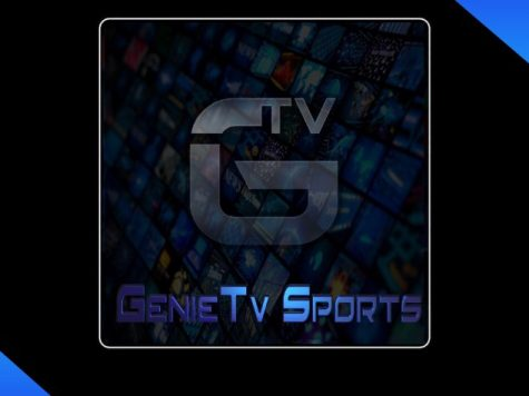 Genie tv sport Kodi