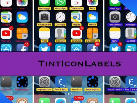 TintIconLabels