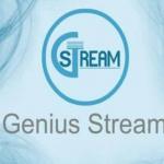 Genius Stream apk