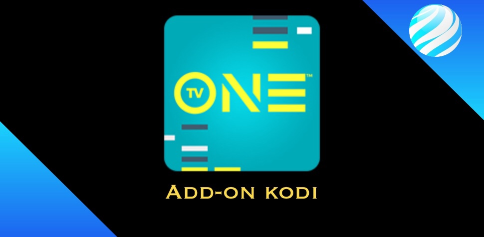 Tvone add-on kodi