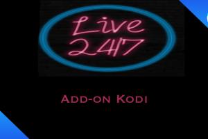 Live tv 24