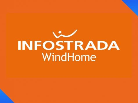 Wind Home Unlimited
