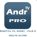 Andrtv Pro