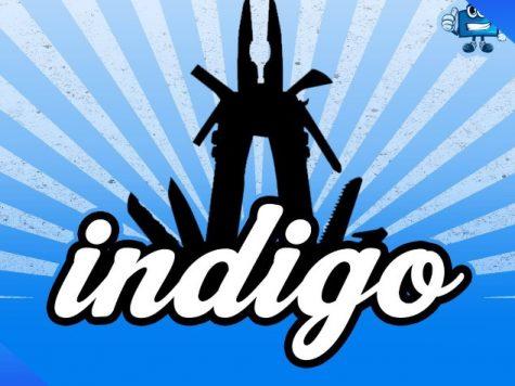 Indigo add-on kodi