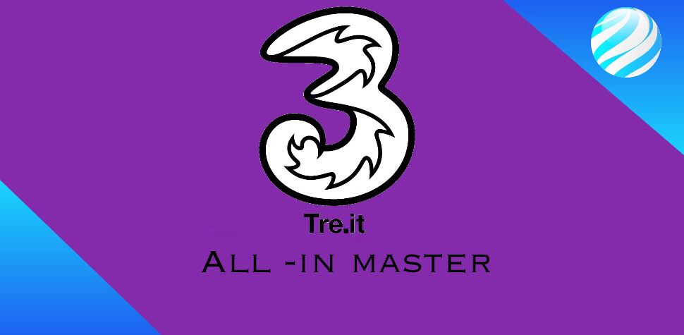 ALL-IN Master