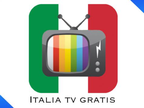 Italia tv gratis