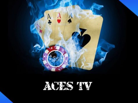 Ace tv add-on kodi