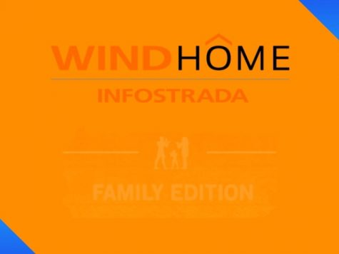 WindHome family Edition