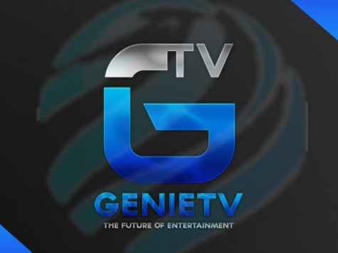Genietv add-on kodi