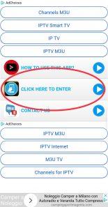 Daily Iptv - liste m3u autoaggiornanti | Infotelematico