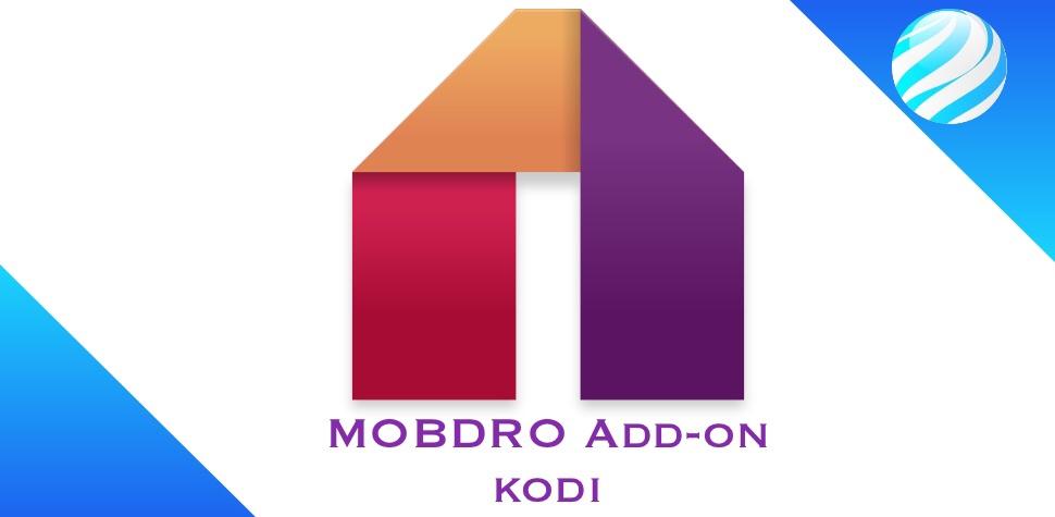MOBDRO Add-on kodi