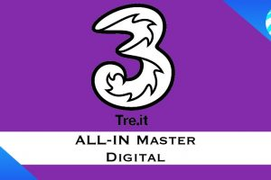 ALL-IN Master Digital