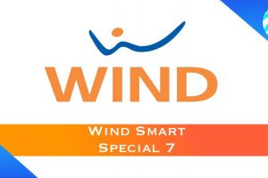 Wind Smart Special 7