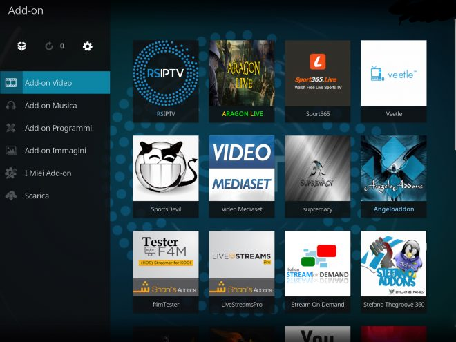 Rsiptv add-on kodi