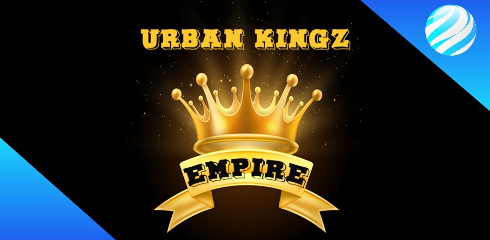 URBANKINGZ Add-on