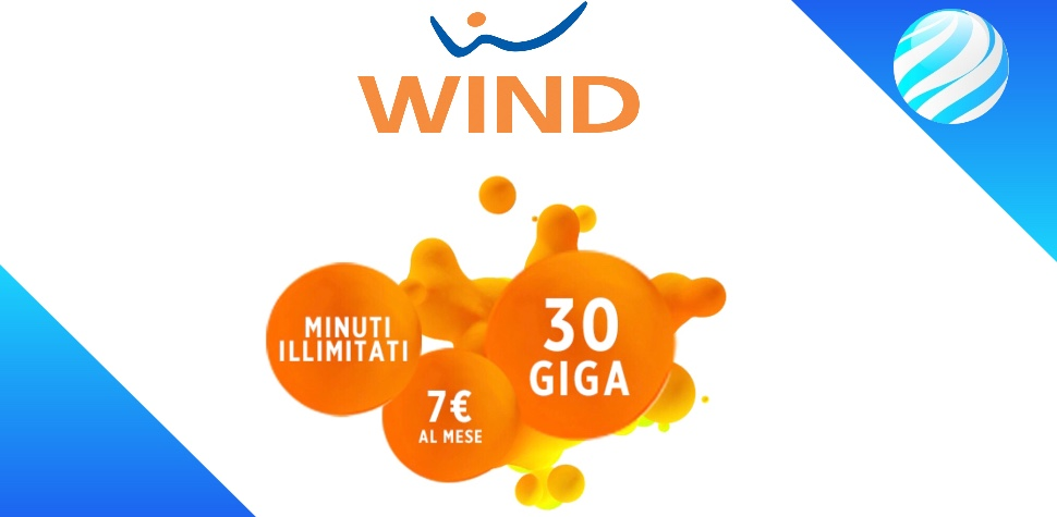 Wind Smart 7 Easy 30