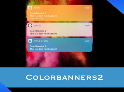 Colorbanners2