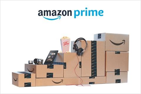 Fastweb regala Amazon Prime