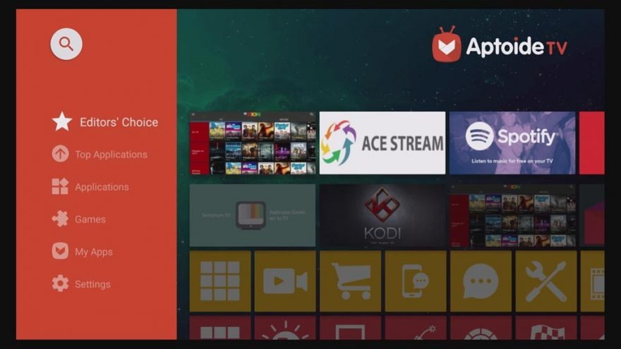 aptoide tv apk 3.2.5