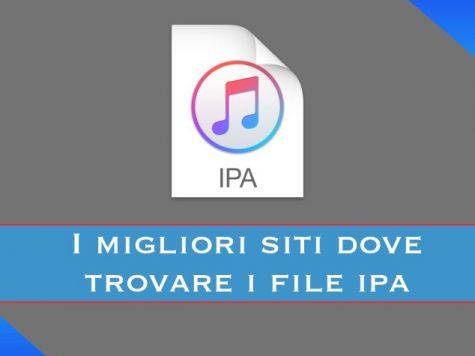 file ipa