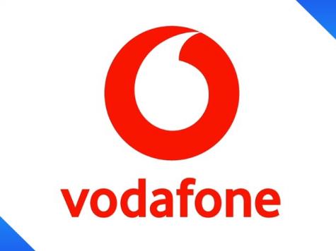 Vodafone Special Minuti 30 GB