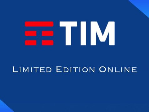 Limited Edition Online
