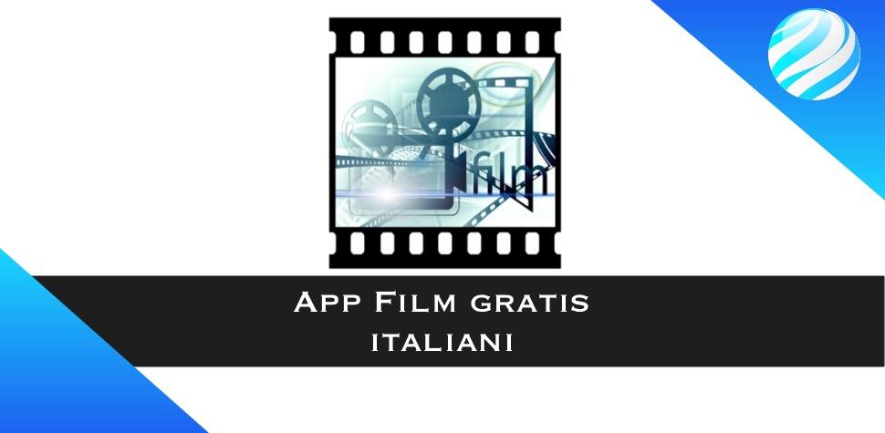 Film gratis italiani