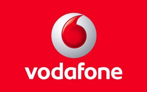 Vodafone Special 7GB Vodafone Special 10GB Vodafone Special 20GB.