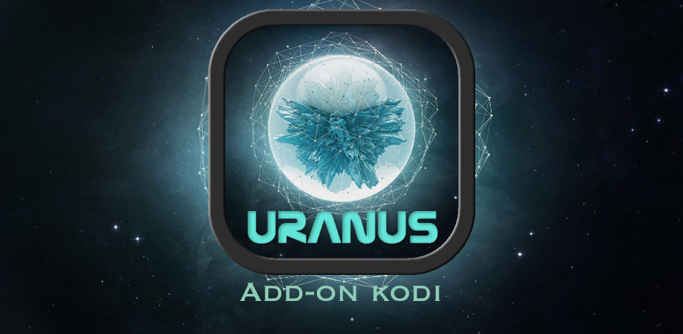 how to add exodus to kodi 17.6 on android